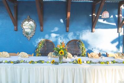 BIAS WEDDING-0023