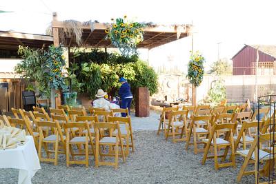 Bias Wedding-0050