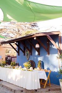 Bias Wedding-0043