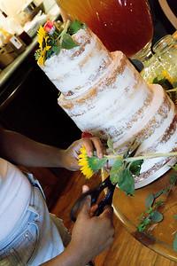 Bias Wedding-0006