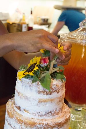 Bias Wedding-0007