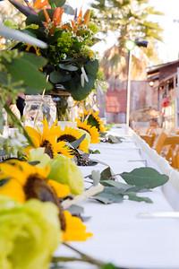 Bias Wedding-0040