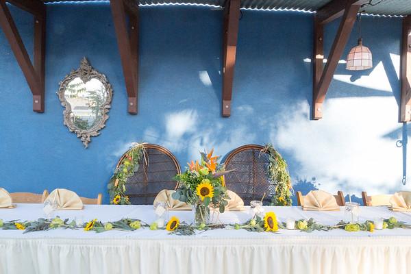 Bias Wedding-0022