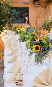 Bias Wedding-0044