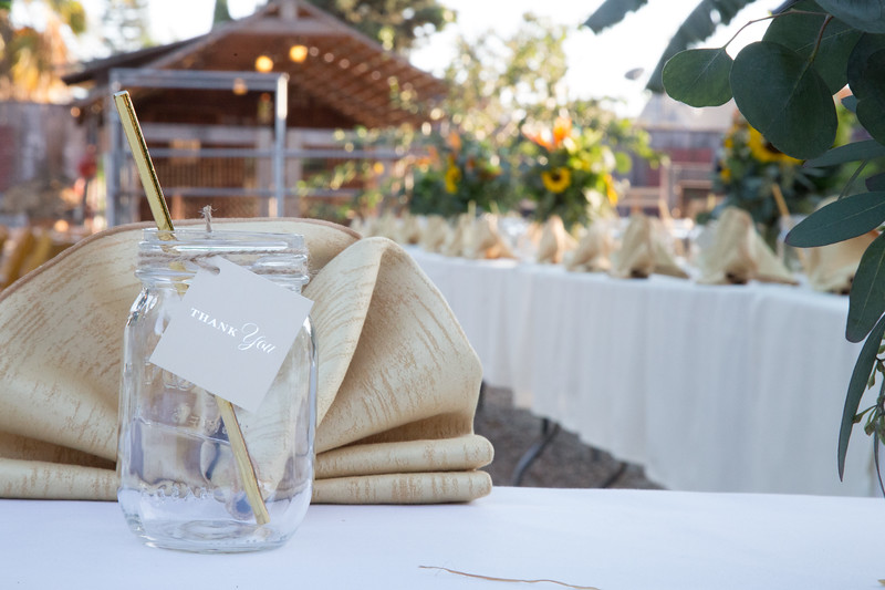 Bias Wedding-0034