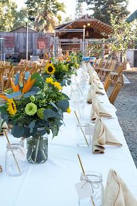 Bias Wedding-0012-2