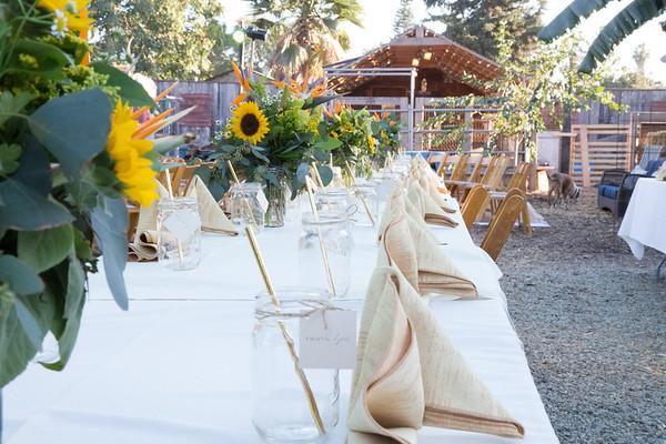 Bias Wedding-0017