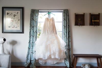 BIAS WEDDING-0074
