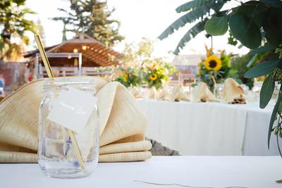 BIAS WEDDING-0033