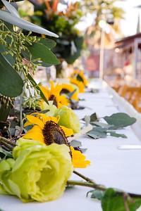 Bias Wedding-0039-2