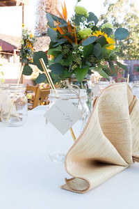 Bias Wedding-0020