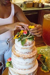 Bias Wedding-0008