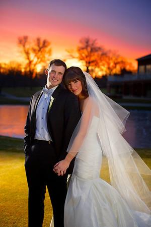 Bible Wedding 631