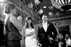 Bible Wedding 365