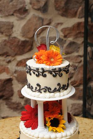 Bidez Wedding