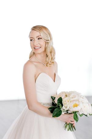 2018-NelsonAtkinsWedding-JanaMarie-326