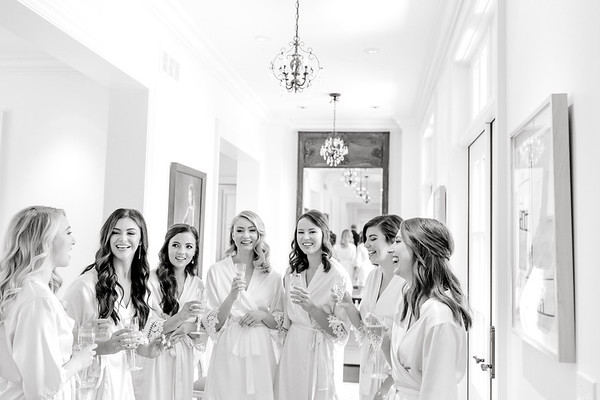 018-2018May26-NelsonAtkinsWedding-JanaMarie-0104