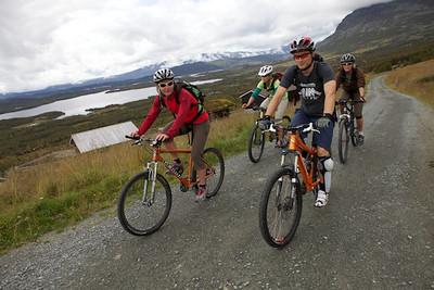 2011-08-20-Hemsedal-1609