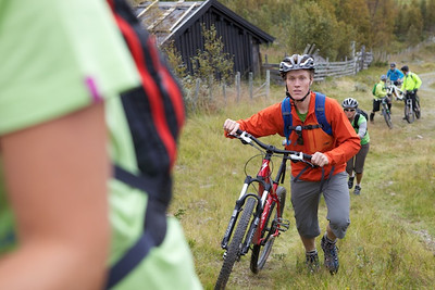 2011-08-20-Hemsedal-1635