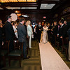 Bill and Jo Ann - Ceremony