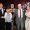 Bill and Jo Ann - Portraits
