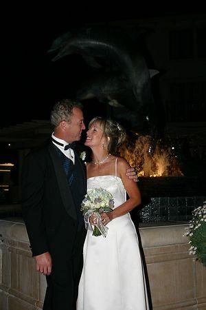 Bill & Luanne