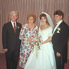 Bll, Mary and Bill's grandparents.