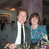 Bill & Mary's West Coast Reception