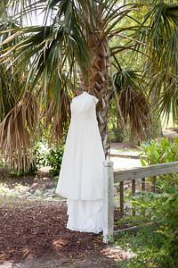 Monica-Bill-Wedding-020