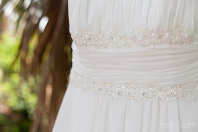 Monica-Bill-Wedding-021