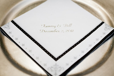 111202 Tammy & Bill_-004