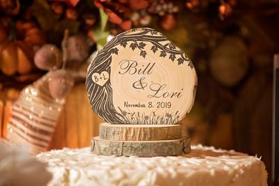 141 Bill and Lori