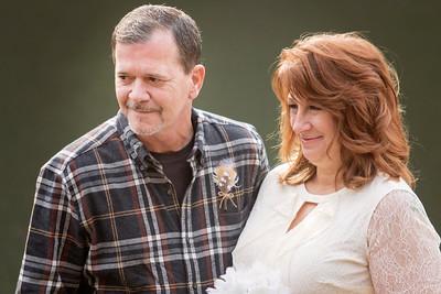 113 Bill and Lori
