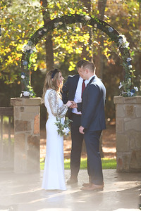 Printable Aaron and Shelby036