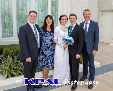 Bishop Wedding-15
