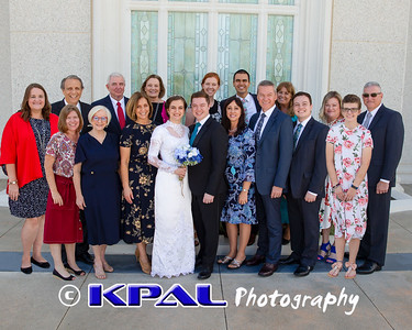 Bishop Wedding-7