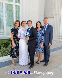 Bishop Wedding-10