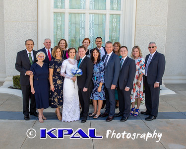 Bishop Wedding-8