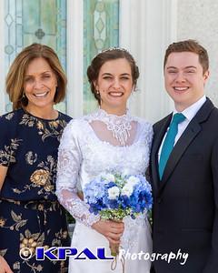 Bishop Wedding-12