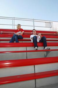 Blair and Kyle00037