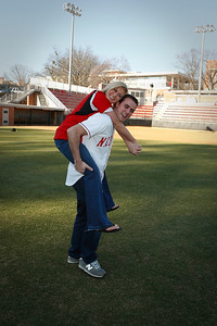Blair and Kyle00009