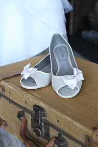 Shoemaker_005