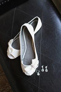 Shoemaker_004