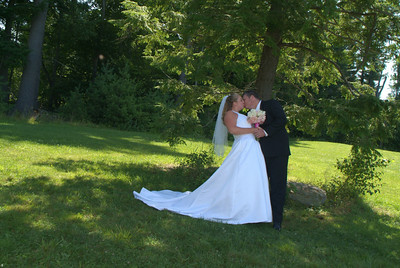 Blanchard Wedding09