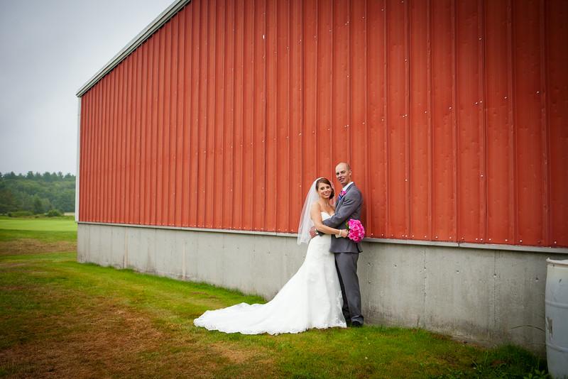 Blattman_Meade Wedding