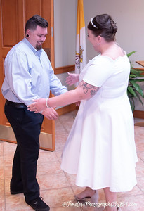 2020-Blevin-Wedding052