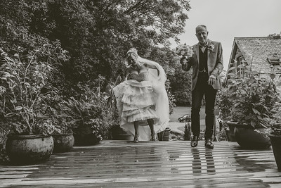 Bo-Mick-030-millbrook-estate-devon-wedding-photographer-rebecca-roundhill