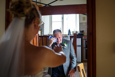Bo-Mick-026-millbrook-estate-devon-wedding-photographer-rebecca-roundhill