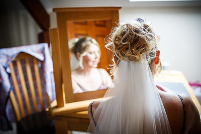 Bo-Mick-002-millbrook-estate-devon-wedding-photographer-rebecca-roundhill