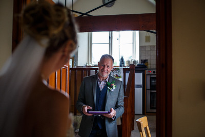 Bo-Mick-025-millbrook-estate-devon-wedding-photographer-rebecca-roundhill